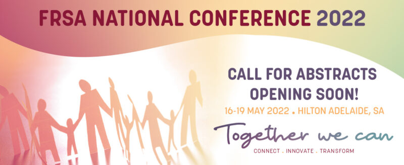 call-for-abstracts-opening-soon