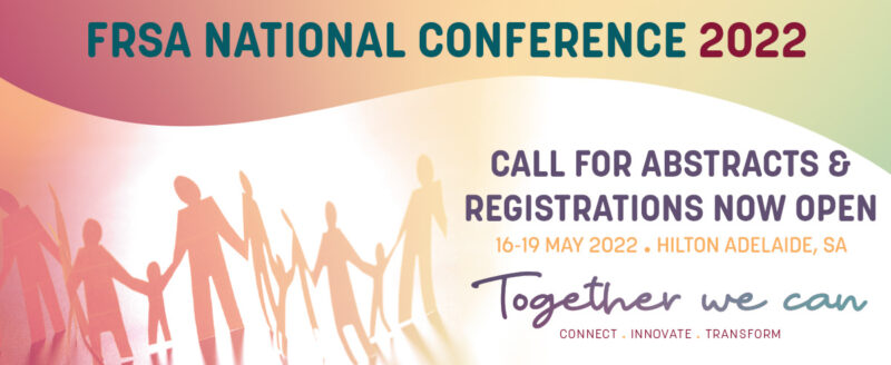call-for-abstracts2